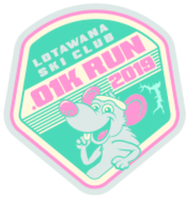 Lotawana Ski Club .01K Run - Lake Lotawana, MO - race72916-logo.bCDUf7.png