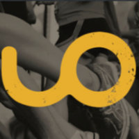 Up & Over Obstacle Race - Joplin, MO - race69819-logo.bCeso0.png