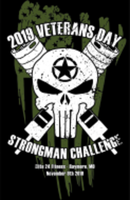3rd Annual Veterans Day Strongman Challenge - Raymore, MO - race72936-logo.bCRZpZ.png