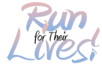 Run for Their Lives! - Spearfish, SD - race31779-logo.bw4BrD.png