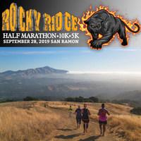 Rocky Ridge Half Marathon, 10K & 5K - San Ramon, CA - 2019-Rocky-Ridge-Square.jpg