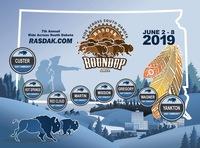RASDak 2019 - Custer, SD - ba7d43fa-cbb8-4ce1-82ae-c835471f8206.jpeg