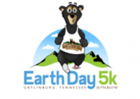 Earth Day 5K Run/Walk - Gatlinburg, TN - race15353-logo.buTef5.png