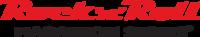 Carlsbad 5000 - Carlsbad, CA - logo_2x.png