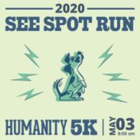 MTSU's See Spot Run for Humanity 5K - Murfreesboro, TN - race71172-logo.bEoV38.png