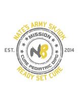 2016 NATE'S ARMY 5K/10K - Bakersfield, CA - f7eddd5b-f5cd-4417-bfdd-471a21ce642e.jpg