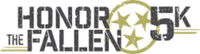 Honor the Fallen - College Grove, TN - race69002-logo.bB6I5g.png