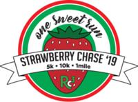 Strawberry Chase 5K/10k/1 Mile Fun Run/Walk - Dayton, TN - race41422-logo.bCIUjh.png