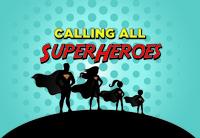 Superhero Run 2016 - Lodi, CA - 9ec4ae99-d0e9-4b9d-84c1-73716fd2f5c1.jpg