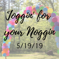 Joggin' for your Noggin 5k - Henderson, TN - race44759-logo.bCKM3R.png