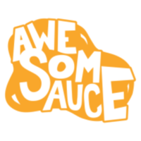 Sweet Southern Discomfort - Tennessee, An Awesomesauce Event - East Ridge, TN - race50060-logo.bzFpkC.png