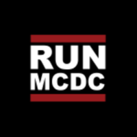 Music City Distance Carnival - Nashville, TN - race6061-logo.bvqKvM.png