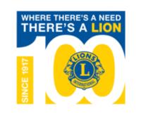 Powell Lions Club 5K Run - Powell, TN - race45600-logo.byYTuf.png