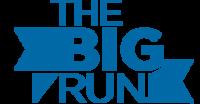 The Big Run Nashville - Brentwood, TN - race46082-logo.bExtoF.png