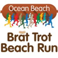 OB Brat Trot Beach Run - San Diego, CA - 5567a451-269a-4abe-be51-611a4759de89.png
