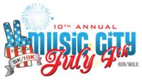 2019 Music City July 4th - 5K/10K - Nashville, TN - race54704-logo.bCwBPN.png
