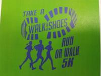 Take a Walk in My Shoes - Woodbury, TN - race48049-logo.bznz58.png