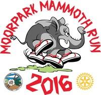 3rd Annual Moorpark Mammoth Run - Moorpark, CA - 2c34edba-d459-4928-a336-b9cda7236e6b.jpg