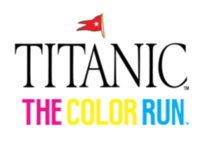 Titanic Color Run - Pigeon Forge, TN - race58847-logo.bCKPaM.png