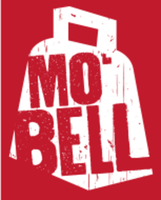 Mo' Bell, An Awesomesauce Event - Burns, TN - race41223-logo.by5p2F.png