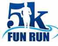 DR. DENNIS BRANCH 5K - Newport, TN - race74997-logo.bCR04V.png