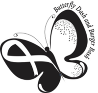 Children's Hospital Butterfly Run - Knoxville, TN - race46707-logo.bBeev-.png