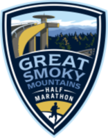 Great Smoky Mountains Half Marathon & 5K - Townsend, TN - race27138-logo.bDYDnC.png
