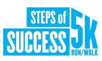 10th Annual Steps of Success Virtual 5K Run/Walk - Nashville, TN - race20742-logo.bCBCA2.png
