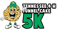 Tennessee 4-H Funnel Cake 5K - Nashville, TN - race44180-logo.byO2QC.png