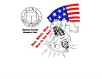 Red, White, Blue Run in the Bell 5k Race - Burns, TN - race72679-logo.bCBGtw.png
