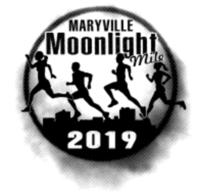 Maryville Moonlight Mile - Maryville, TN - race34410-logo.bCrIm9.png