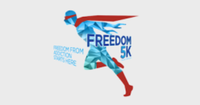 Freedom 5K - Chattanooga, TN - race46334-logo.bCE7y0.png