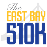 The East Bay 510k - 5k/10k Run/Walk - Emeryville, CA - f7cce3a7-813c-4651-8db2-d84d082bf5c9.png