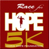 CHF Race For HOPE 5K - Chris Hope Foundation - Memphis, TN - race28981-logo.bCH5SC.png