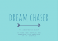 Dream Chaser, An Awesomesauce Event - Pinson, TN - race54156-logo.bAfZEp.png