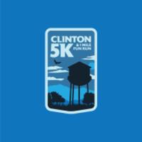 Clinton 5K & 1 Mile Fun Run - Clinton, TN - race18289-logo.bDAr2N.png