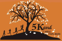 Club Able 2B Me 5k and Fun Run - Gallatin, TN - race73972-logo.bCKu1n.png