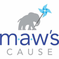 MAW's Cause 5K Run/Walk for SIDS - Norris, TN - race64965-logo.bBzD3m.png
