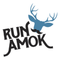 Run Amok, an Awesomesauce Event - Harrison, TN - race46362-logo.bAV9Zd.png