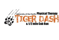 5k Tiger Dash & 1/2 Mile Cub Run - Stockton, CA - 42eaf48e-ed7c-4b28-8b95-21888620e4af.jpg