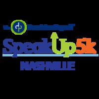 SpeakUp5k Nashville - Nashville, TN - race55063-logo.bAVpNN.png