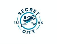 Secret City Half Marathon and 5K - Oak Ridge, TN - race16707-logo.bEc5aj.png