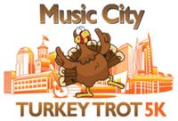 Music City Turkey Trot - 5K Run/Walk - Nashville, TN - race56138-logo.bCwBQy.png