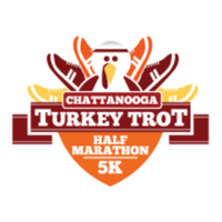 Chattanooga Hungry Turkey Half Marathon & 5k - Chattanooga, TN - race38076-logo.bxSZVo.png
