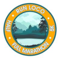 Run LoCo Marathon, Half Marathon, and 5K - Loudon, TN - race54103-logo.bAfhrP.png