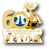 60th Anniversary Silverado Days 5K Run/Walk - Buena Park, CA - b6e433e6-128b-4b5b-9061-adbcd182f458.jpg