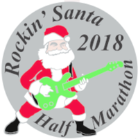 Rock'in Santa Half Marathon & Sunshine Santa 5K - Knoxville, TN - race23866-logo.bB2NiO.png