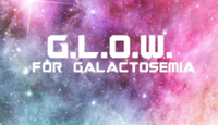 GLOW for Galactosemia 2020 - Knoxville, TN - race68674-logo.bB22EV.png