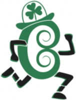 Lucky Kidney Run™, a Part of Knox Shamrock Fest™, presented by Fresenius Kidney Care! - Knoxville, TN - race26681-logo.bwKXXf.png