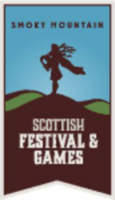 Highland Races - Sunday May 19th, 2019 - Smoky Mountain Scottish Festival and Games - Maryville, TN - race16921-logo.bu44ei.png